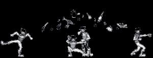 logo-original-transparent